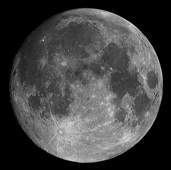 luna_p1.jpg