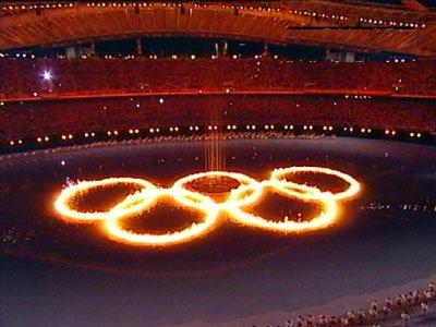 Que imagen te sugiere... - Página 7 Olimpiadas2
