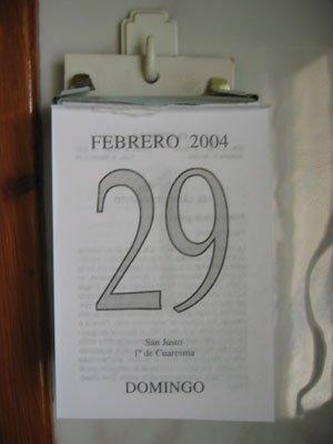 29defebrero20041