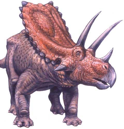 5_pentaceratops