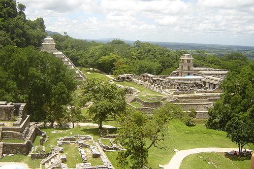 ciudad-de-palenque