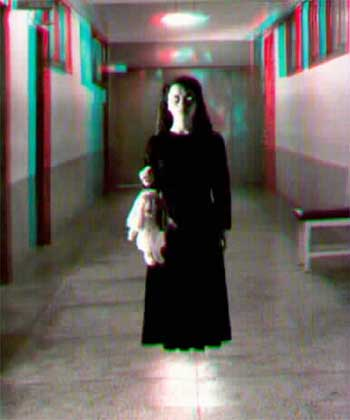 fenomeno-fantasma
