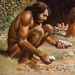 hombre-de-neandertal