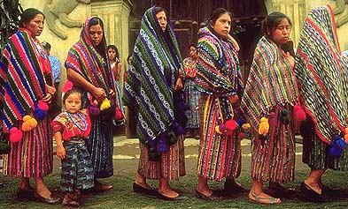 mayalenguaje