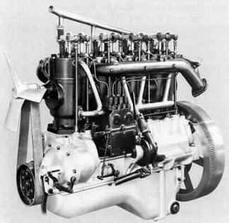 motor-de-combustion-interna