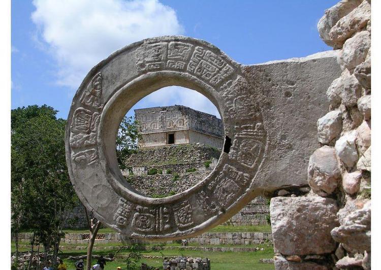 pelota-maya