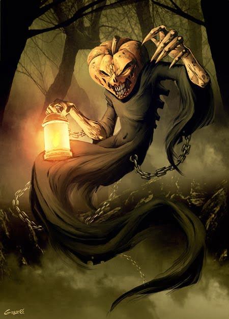 happy_halloween_jack_o_lantern_by_genzoman1