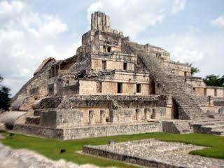 templo-de-loscinco-pisos