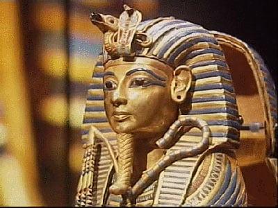 tutankamon071114_400