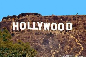 Historia del letrero de Hollywood