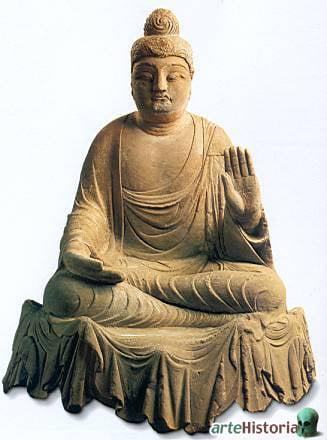 Dinastia Han