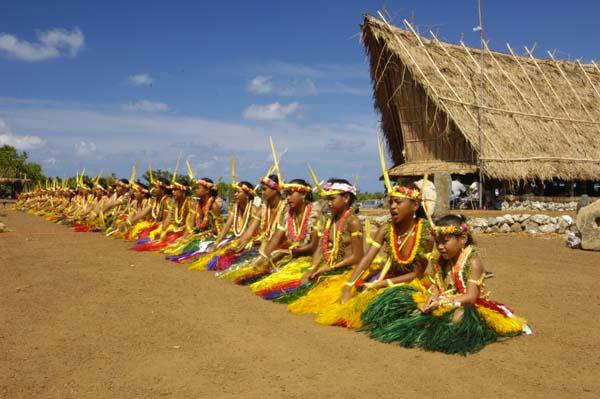 Cultura Yap