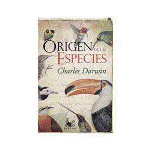 el_origen_de_las_especies_de_charles_darwin