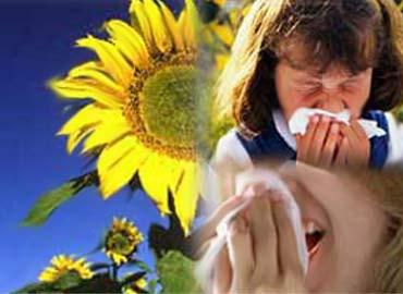 alergiasntnva
