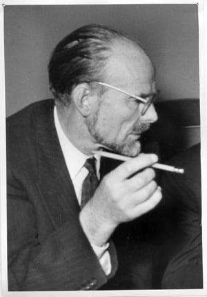 Pierre Auger