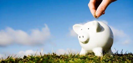 Dinero y ahorro