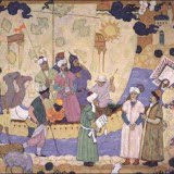 Ibn Fadhlan