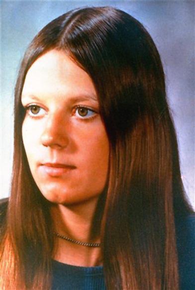 Karen Quinlan