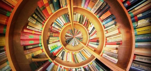 libros-mas-vendidos-2017