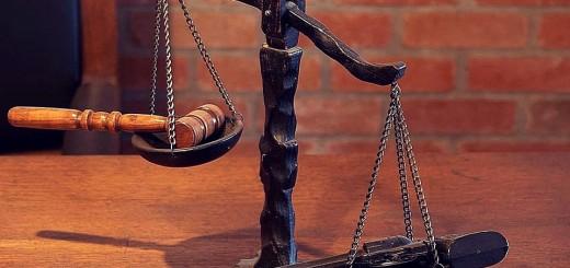 Significado de la palabra derecho