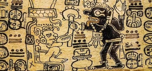 Significado de palabra Mexico