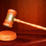 Significado de la palabra justicia