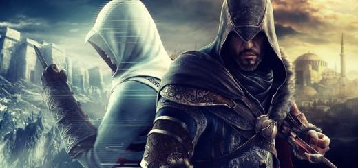 Curiosidades de la película Assassins Creed