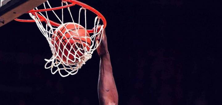 Los mejores equipos de la NBA
